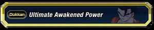 Ultimate Awakened Power 2