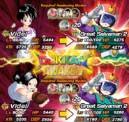 News banner event 308 small B 02 2