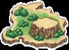 https://vignette.wikia.nocookie.net/dbz-dokkanbattle/images/d/d0/Quest_area_island.png/revision/latest/scale-to-width-down/100?cb=20170926092114