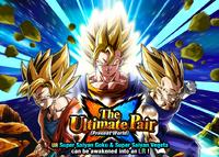Quest top banner 537