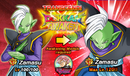 EN news banner event 520 2B