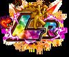 LR logo apng
