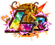 LR_logo_apng.png