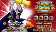 News banner event zbattle 027 A4