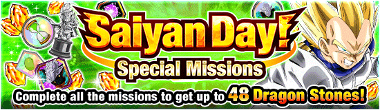 News banner plain camp 20190318 mission small EN