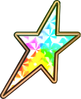 File:Awaken max rainbow star.png