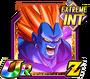 Card 1010790 thumb-Z