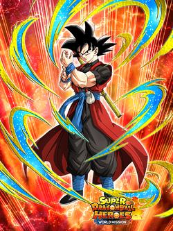 Card 1017390 artwork