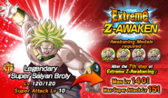 EN news banner event zbattle 002 A