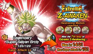 EN news banner event zbattle 002 A