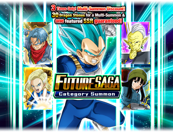 Future Category Banner