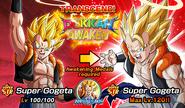News banner event 505 1B