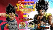 News banner event 549 1 2B