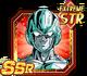 Card 1015680 thumb STR