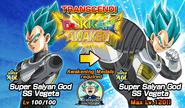 EN news banner event 524 4B