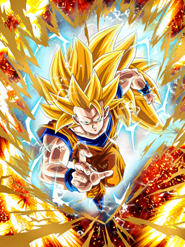 File:The Power to Shake the Universe Super Saiyan 3 Goku.png