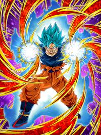 Card 1019810 artwork