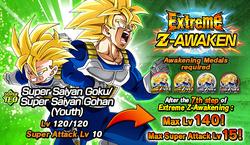 News banner event 714 Z2 EN
