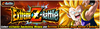 News banner event zbattle 020 small