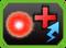 Attack boost per ki sphere
