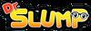 Dr. Slump Logo