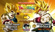EN news banner event 529 B 4