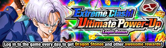EN news banner login bonus 20200402 small