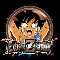 Goku GT Bronze