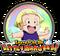 Little Ranger Marron