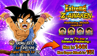 News banner event zbattle 019 A EN