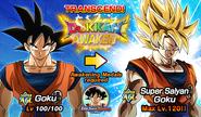 News banner event 544 1B
