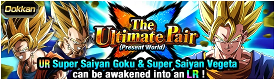 News banner event 537 small