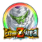 PHY Piccolo Z-Area Rainbow