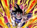 Absolute Suppression Turles