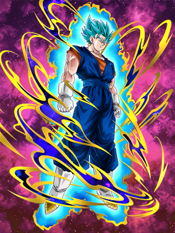 File:Return of the Miraculous Fusion SSGSS Vegito.png