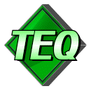 File:TEQ icon.png
