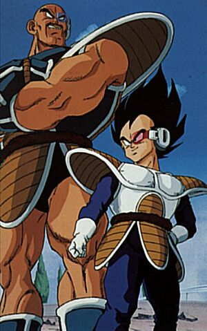 File:LR Vegeta and Nappa.jpg