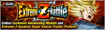 News banner event zbattle 037 small