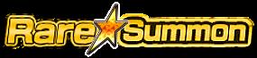 Rare summon