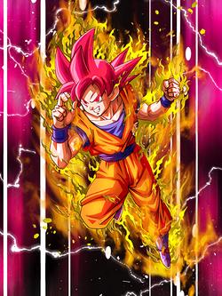 File:Absolute Realm of God Super Saiyan God Goku.png