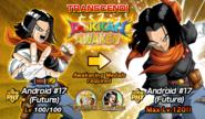 News banner event 541 1B