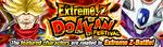 News banner gasha 00723 small