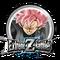 AGL Goku Black (SSR) Silver