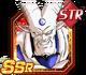 Card 1008720 thumb STR