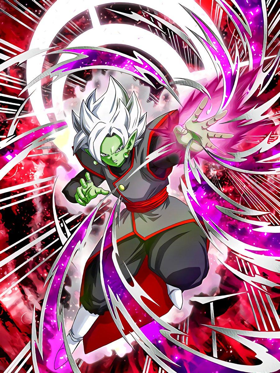 bringer of light fusion zamasu dragon ball z dokkan battle wikia