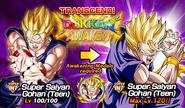 EN news banner event 320 F 1