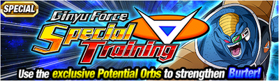 News banner event 153 small