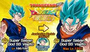 EN news banner event 519 1B