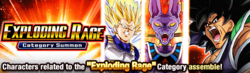News banner gasha 00725 small