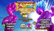 EN news banner event 361 A